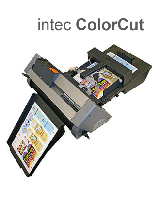 intec colorcut